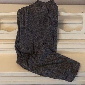 Gap fit pants